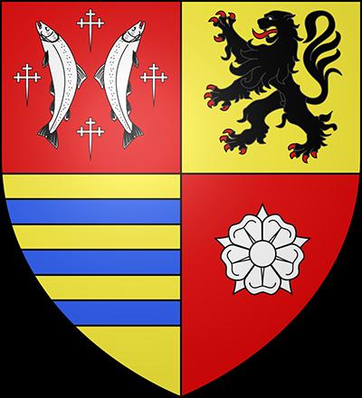 Commune de Puttelange-aux-Lacs